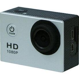 カスタム CUSTOM カスタム ウェアラブル・タイムラプスカメラ TL-1