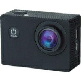 カスタム CUSTOM カスタム ウェアラブル・タイムラプスカメラ TL-2