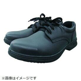 日進ゴム NISSIN RUBBER 日進 JIS規格安全靴 24.5cm V9000-24.5
