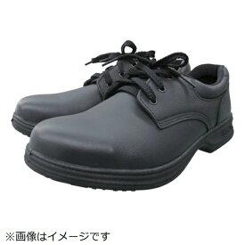 日進ゴム NISSIN RUBBER 日進 JIS規格安全靴 25.0cm V9000-25.0