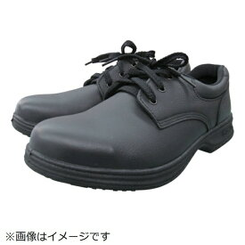 日進ゴム NISSIN RUBBER 日進 JIS規格安全靴 26.0cm V9000-26.0