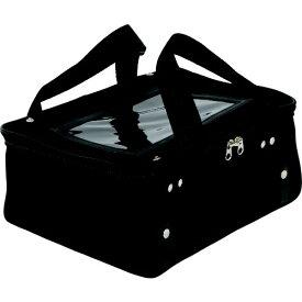 SANEI 三栄産業 SANEI トランスポートバッグ BOXタイプ 80サイズ WS-TPBOX80