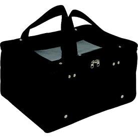 SANEI 三栄産業 SANEI トランスポートバッグ BOXタイプ 100サイズ WS-TPBOX100