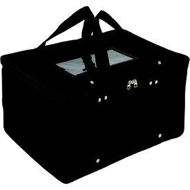 SANEI 三栄産業 SANEI トランスポートバッグ BOXタイプ 120サイズ WS-TPBOX120