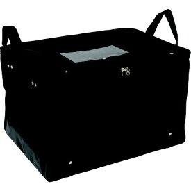SANEI 三栄産業 SANEI トランスポートバッグ BOXタイプ 140サイズ WS-TPBOX140