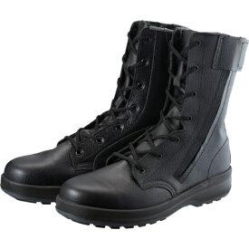 シモン Simon シモン 安全靴 長編上靴 WS33HiFR 23.0cm WS33HIFR-23.0