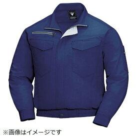 ジーベック XEBEC ジーベック 空調服 綿ポリ混紡ペンタス空調服XE98001−19−3L XE98001-19-3L