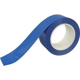 ニトムズ Nitoms ニトムズ 耐久ラインテープDLT800ー50x20青 Y6002