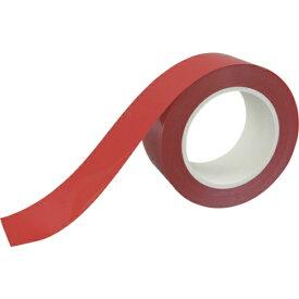 ニトムズ Nitoms ニトムズ 耐久ラインテープDLT800ー50x20赤 Y6004