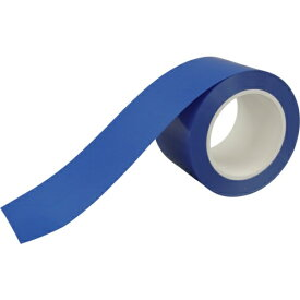 ニトムズ Nitoms ニトムズ 耐久ラインテープDLT800ー75x20青 Y6008