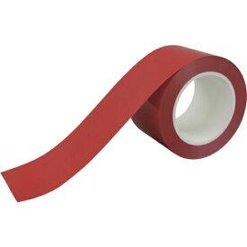 ニトムズ Nitoms ニトムズ 耐久ラインテープDLT800ー75x20赤 Y6010