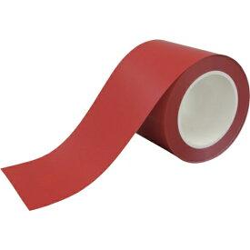 ニトムズ Nitoms ニトムズ 耐久ラインテープDLT800ー100x20赤 Y6016