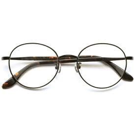 小松貿易 自分の目でピントを探すシニアグラス PINT GLASSES PG-710-BK(ブラック)
