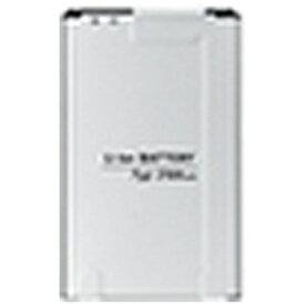 ワイモバイル Y!Mobile 【ワイモバイル純正】電池パック LGBAB1 [402LG対応]