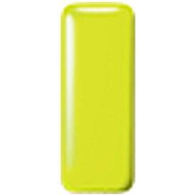 ワイモバイル Y!Mobile 【ワイモバイル純正】 バッテリーカバー (M) [301KC対応]