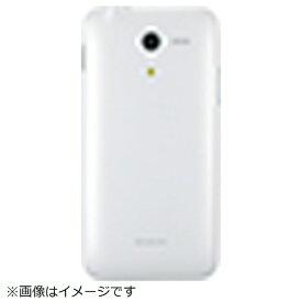 ワイモバイル Y!Mobile DIGNO Eリッドカバー