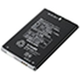 ワイモバイル Y!Mobile 602SH 電池パック
