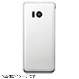 ワイモバイル Y!Mobile AQUOSケータイ2 電池カバー