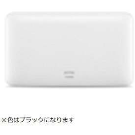 ワイモバイル Y!Mobile 603HW電池カバー ブラック