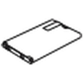 ソフトバンク SoftBank 【ソフトバンク純正】電池パック SIBAJ1 [スマート体組成計2対応] SIBAJ1