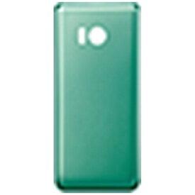 ソフトバンク SoftBank 【ソフトバンク純正】AQUOSケータイ2 電池カバー ライトグリーン