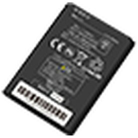ソフトバンク SoftBank 【ソフトバンク純正】電池パック HWBCK1