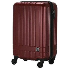 シフレ siffler スーツケースハードジッパー MCL207549BU 【メーカー直送・代金引換不可・時間指定・返品不可】