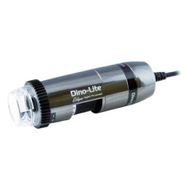 サンコー Dino-Lite Premier S Polarizer(偏光) DINOAM7013MZT