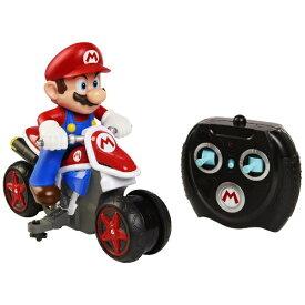 任天堂販売 Nintendo Sales RC マリオカート マリオバイク