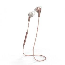 urbanista アーバニスタ ブルートゥースイヤホン インナーイヤー型 Chicago 1034113 Rose Gold [ワイヤレス(左右コード) /Bluetooth][1034113]