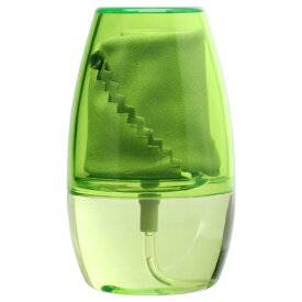 ハクバ HAKUBA クリーナーポッド グリーン CLEANER POD GREEN CLPDGR グリーン