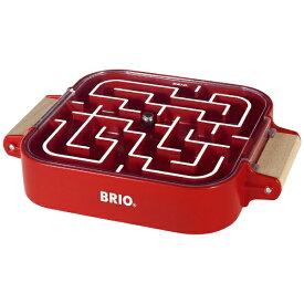 BRIO ブリオ BRIO 34100 ポータブルラビリンス
