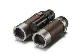 ライカ Leica ライカ ウルトラビット8x32 HD-Plus customized[40076]