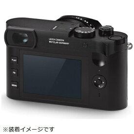 ライカ Leica ライカQ2用サムレスト ブラック