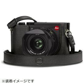 ライカ Leica ライカQ2用プロテクター ブラック