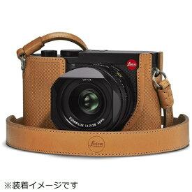 ライカ Leica ライカQ2用プロテクター ブラウン