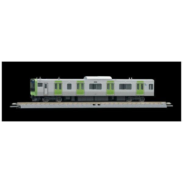 【2019年7月】 トミーテック TOMY TEC 【Nゲージ】FM-003 ファーストカーミュージアム JR E235系通勤電車(山手線)【発売日以降のお届け】