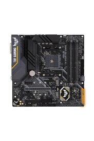 ASUS エイスース Intel B450チップセット搭載 ASUS Micro-ATXゲーミングマザーボード TUF B450M-PRO GAMING TUFB450MPROGAMING[TUFB450MPROGAMING]