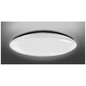 東芝 TOSHIBA 【ビックカメラグループオリジナル】NLEH12BK1A-LC LEDシーリングライト [12畳 /リモコン付き][NLEH12BK1ALC]【point_rb】