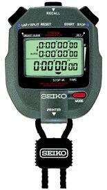 セイコー SEIKO 【クオーツ時計】ストップウオッチ(STOP WATCH) SVAS011 SVAS011