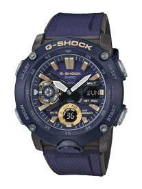 カシオ CASIO G-SHOCK(Gショック) GA-2000シリーズ GA-2000-2AJF【point_rb】
