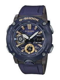 カシオ CASIO G-SHOCK(Gショック) GA-2000シリーズ GA-2000-2AJF【point_rb】