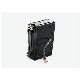BlackmagicDesign ブラックマジックデザイン BMD・URSA Mini SSD Recorder
