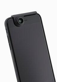 ShiftCam シフトカム ShiftCam 2.0 フロント広角レンズ iPhone 7+/8+ SC20FFP