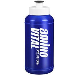 味の素 AJINOMOTO スクイズボトル amino VITAL(500mL) 36JAM92000【wtcool】