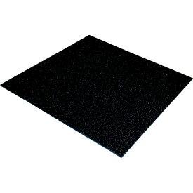 和気産業 WAKI ウレタンゴム大判 NUGS−03 10×500×500 9304700 9304700