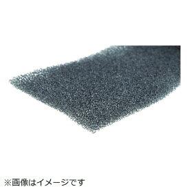 和気産業 WAKI モルトフィルターMF−13 WTH−04 10×100×1000 9305400 9305400