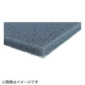和気産業 WAKI モルトフィルターMF−20 WTH−07 10×100×100 9305700 9305700