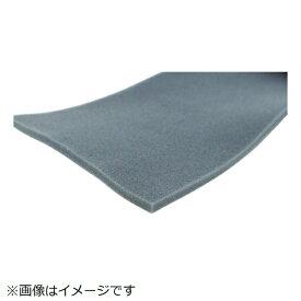 和気産業 WAKI モルトフィルターMF−50 WTH−12 10×100×1000 9305200 9306200