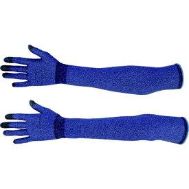 東和コーポレーション TOWA CORPORATION トワロン 農業女子Gloves 997